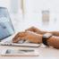 Les avantages du SEO pour la rédaction web