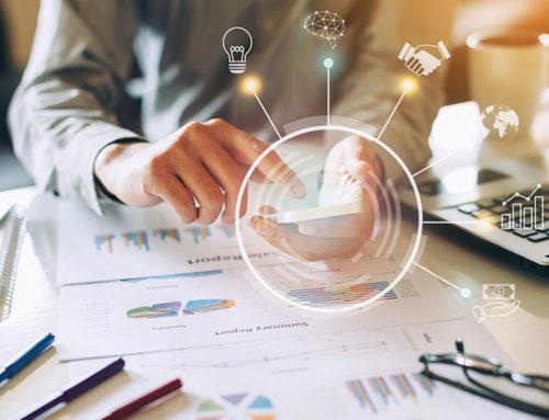 Tout savoir sur le marketing de réseau ou dit MLM